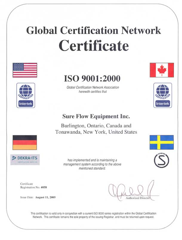 Iso Certificate Meaning Best Design Sertificate 2018